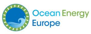 Ocean-Energy2014-logo