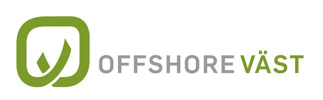OffshoreVäst