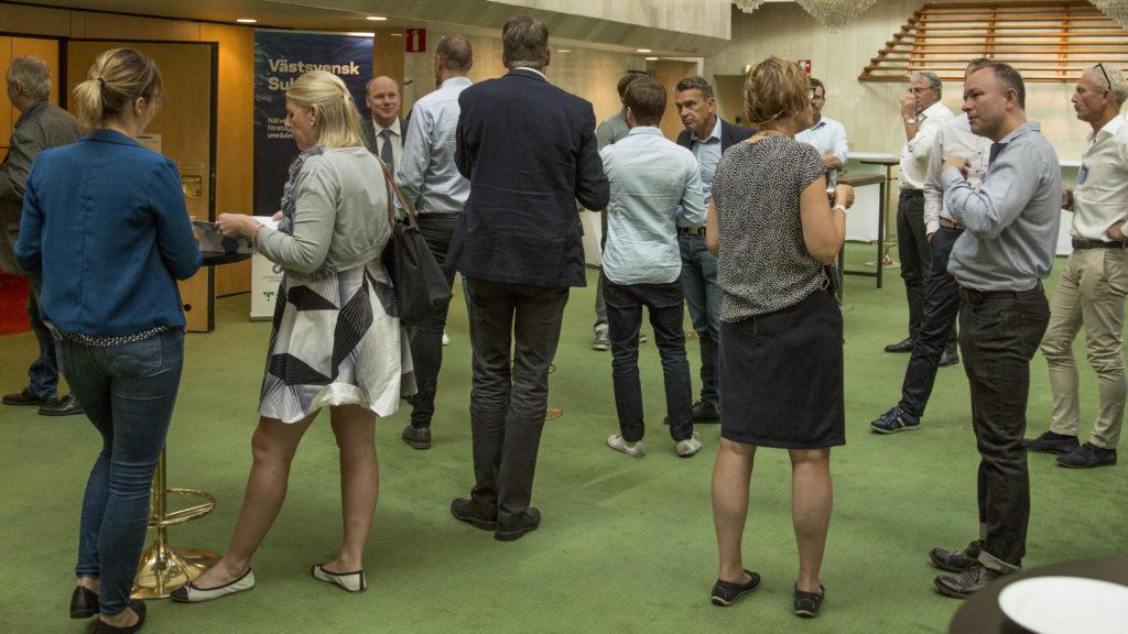 Subsea konferens