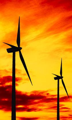 offshore-wind-fire-turbine