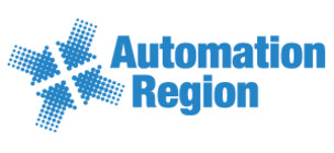 Automation Region/Mälardalens Högskola