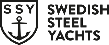 SSY Swedish Steel Yachts