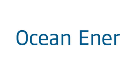 Ocean Energy Sweden gathers the Swedish supply chain